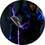 Obrázek uživatele Krypton